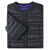 JDX Women's Down Jacket