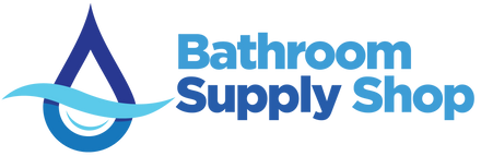 Bathroom Supply Shop