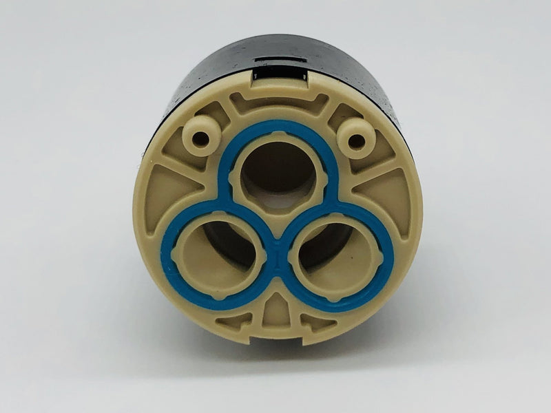 35mm Mixer Tap Cartridge Type 7