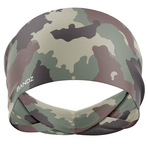 Camo Paint Light