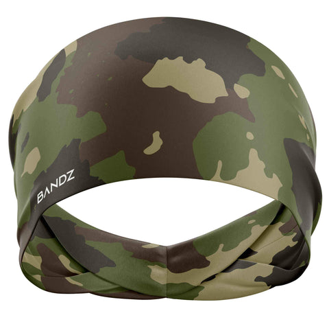 Camo Paint Military