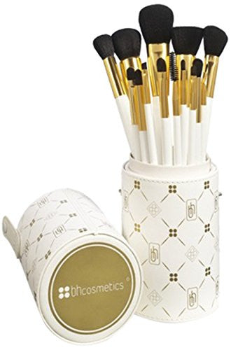 Набор кистей 14 шт Piece BH Signature Brush Set