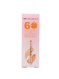 Набор для бровей 60 Seconds to Contour Brows Kit BDB