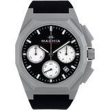 MACHIA V5.2 Chronograph Herrenuhr