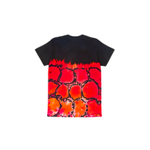Load image into Gallery viewer, 'Prism' Short Sleeve (2XL)