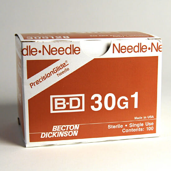 0000999_needle-30g-x-1-disposab.jpeg