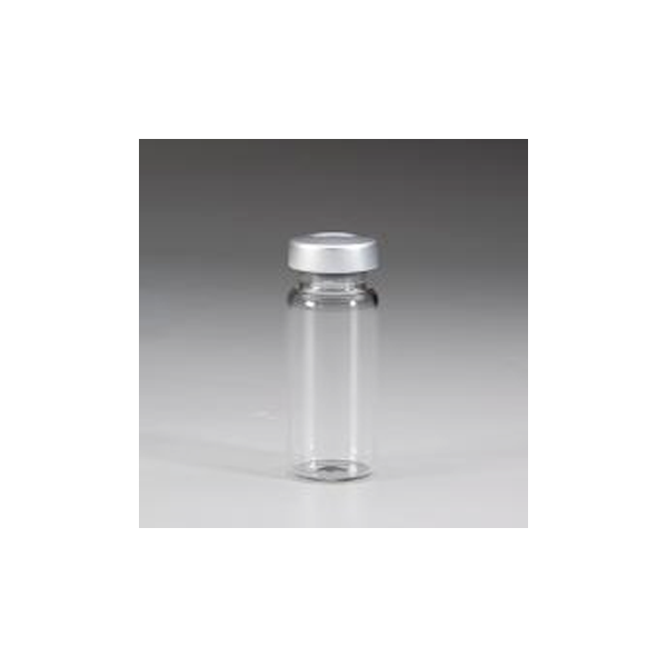 10mL-20mm_sterile-vial.png