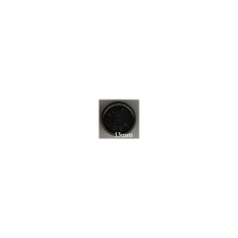 13mm-flip-off-vial-seals-black-pack-of-100.jpg