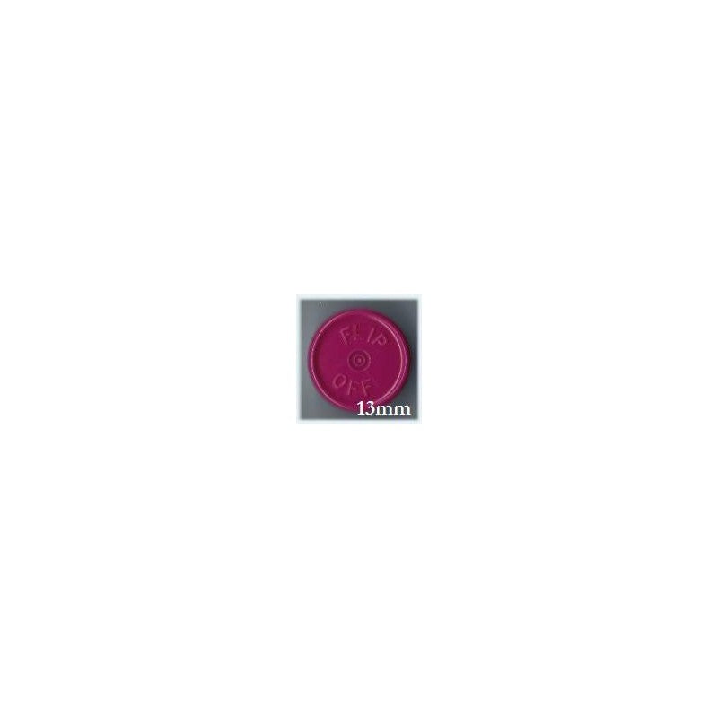 13mm-flip-off-vial-seals-burgundy-pack-of-100.jpg