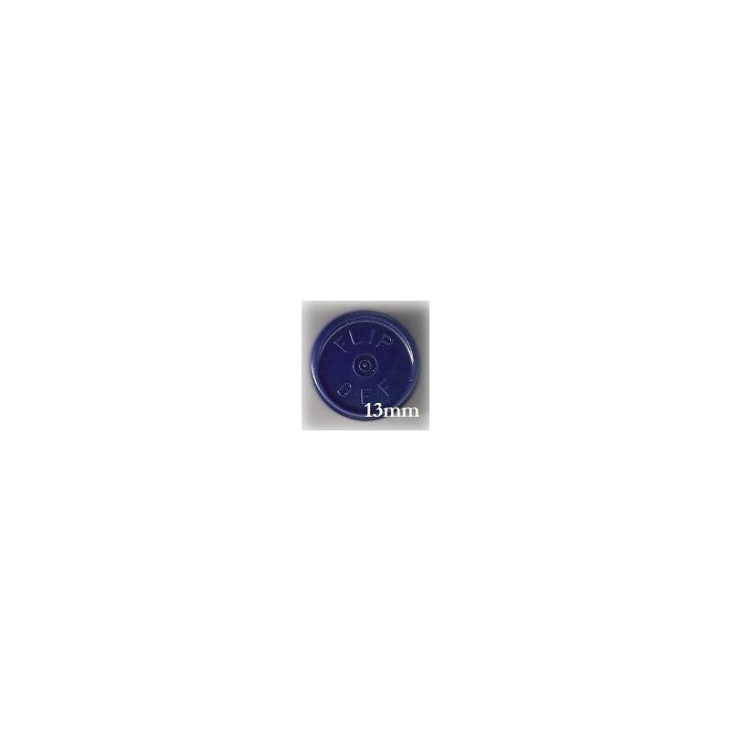 13mm-flip-off-vial-seals-dark-navy-blue-bag-of-1000.jpg
