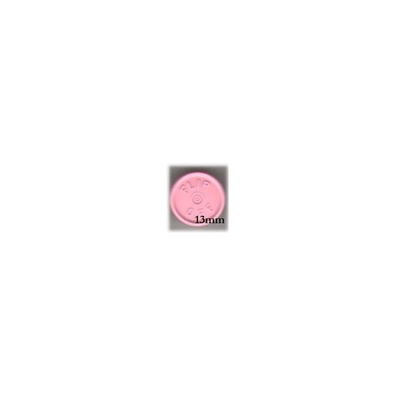 13mm-flip-off-vial-seals-frost-pink-pack-of-100.jpg