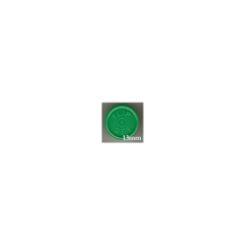 13mm-flip-off-vial-seals-green-bag-of-1000.jpg