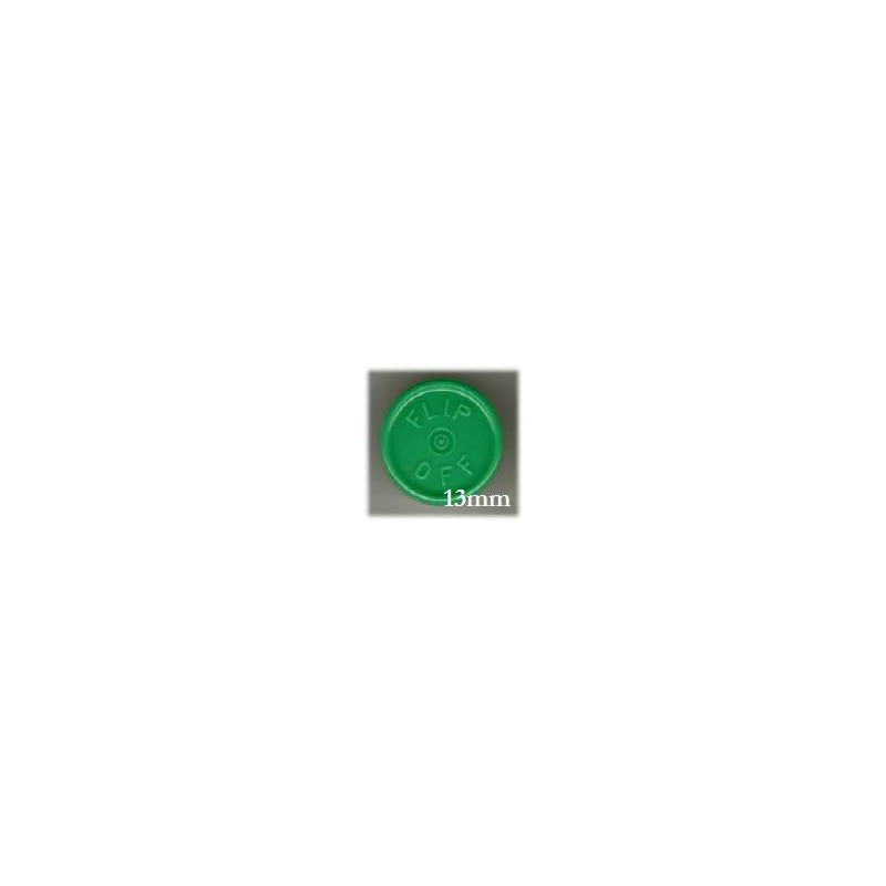 13mm-flip-off-vial-seals-green-pack-of-100.jpg