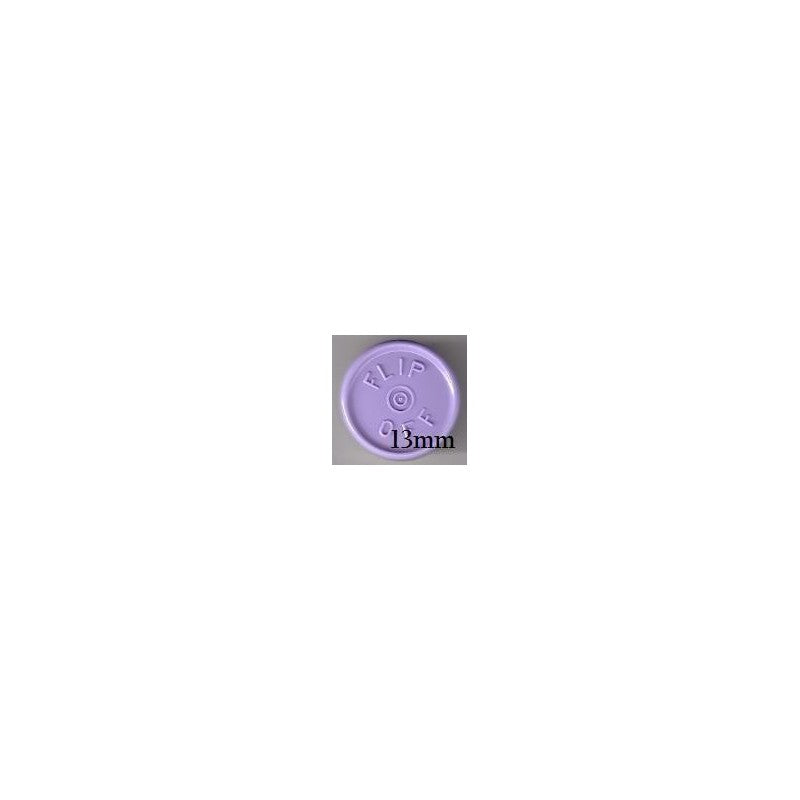 13mm-flip-off-vial-seals-lavender-bag-of-1000.jpg