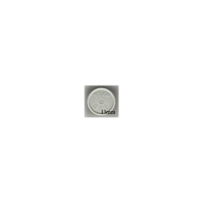 13mm-flip-off-vial-seals-light-misty-gray-pack-of-100.jpg