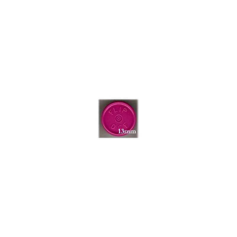 13mm-flip-off-vial-seals-magenta-bag-of-1000.jpg