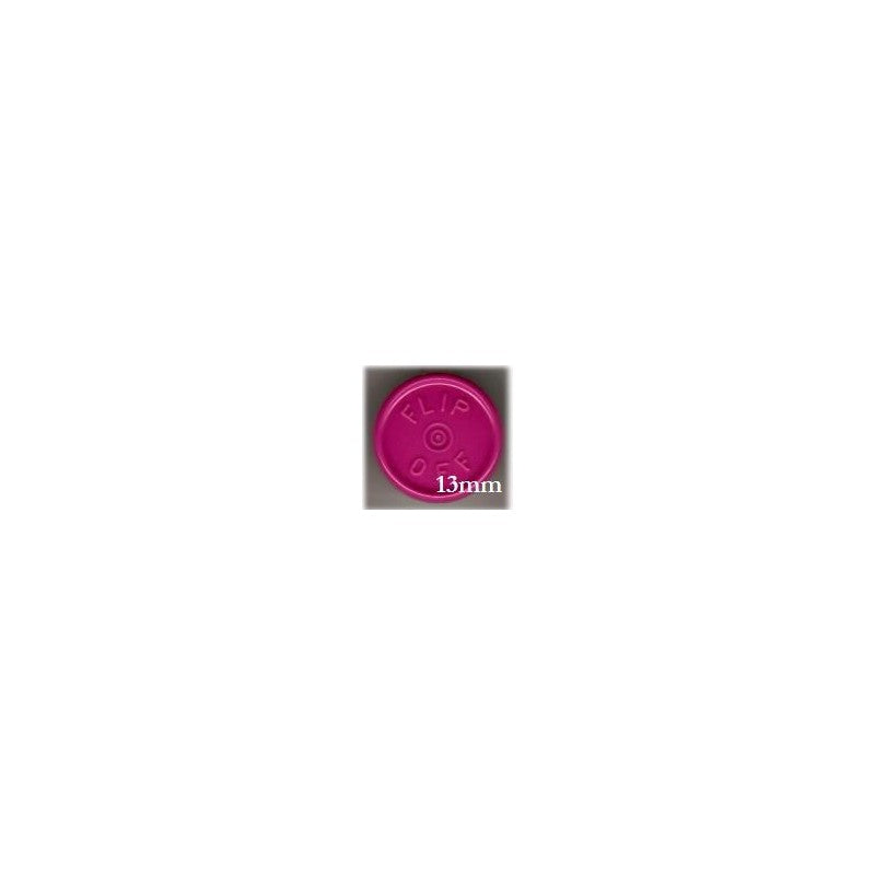 13mm-flip-off-vial-seals-magenta-pack-of-100.jpg