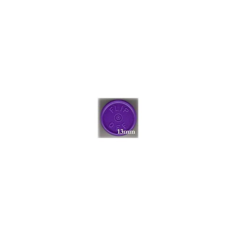 13mm-flip-off-vial-seals-purple-pack-of-100.jpg