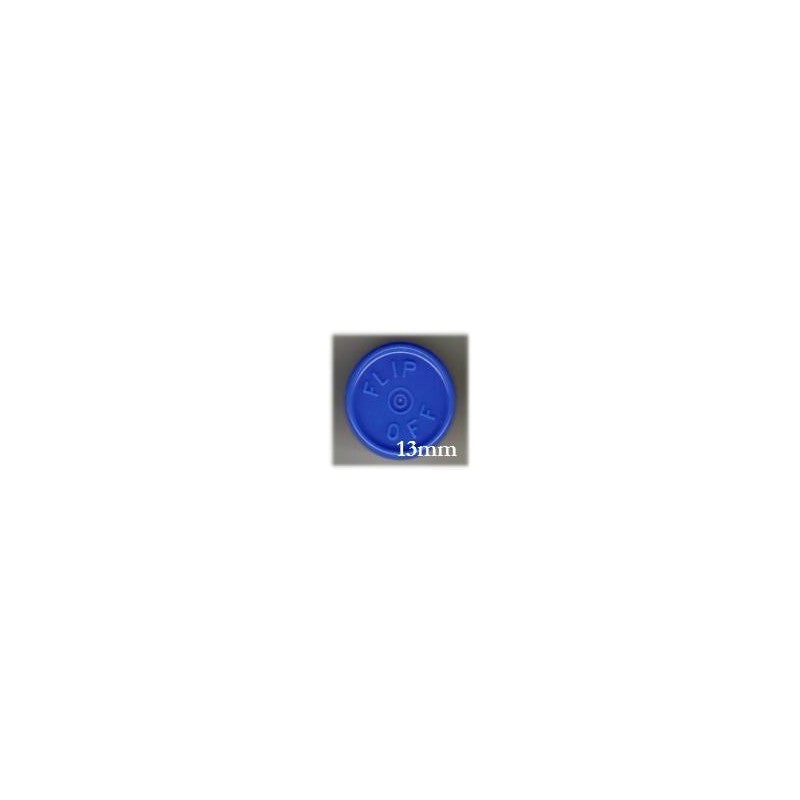 13mm-flip-off-vial-seals-royal-blue-bag-of-1000.jpg