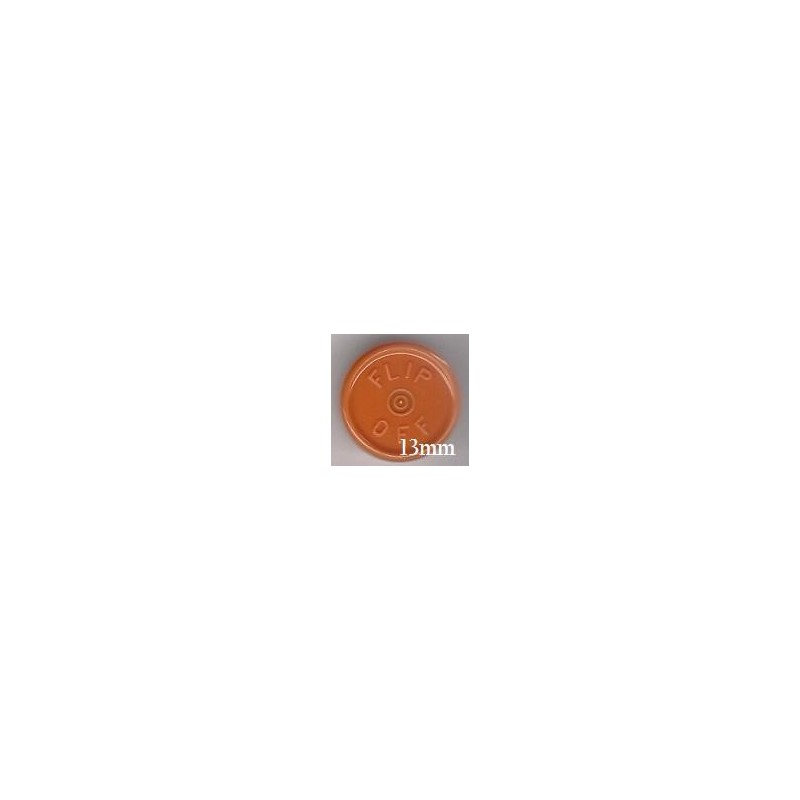 13mm-flip-off-vial-seals-rust-orange-pack-of-100.jpg
