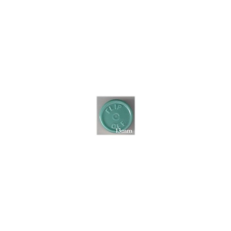 13mm-flip-off-vial-seals-slate-blue-green-pk-100.jpg