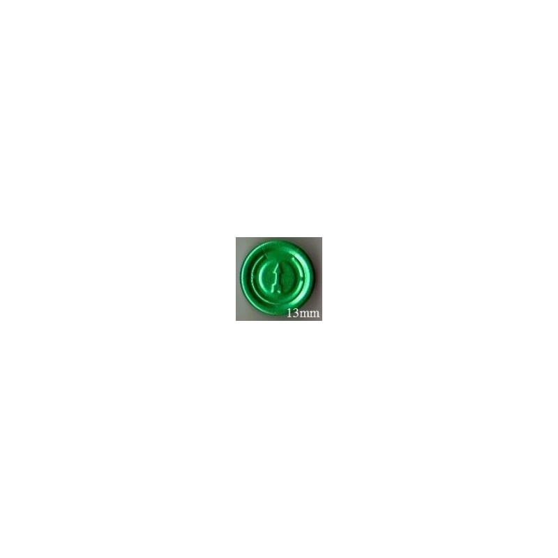 13mm-full-tear-off-vial-seals-green-pk-100.jpg