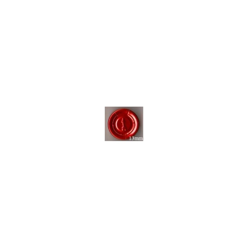 13mm-full-tear-off-vial-seals-red-pk-100.jpg