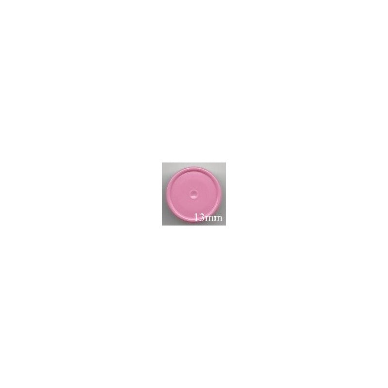 13mm-plain-flip-caps-baby-pink-pk-100.jpg