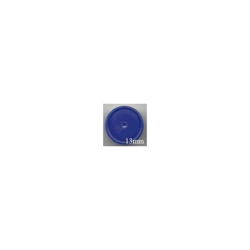 13mm-plain-flip-caps-dark-blue-pk-100.jpg