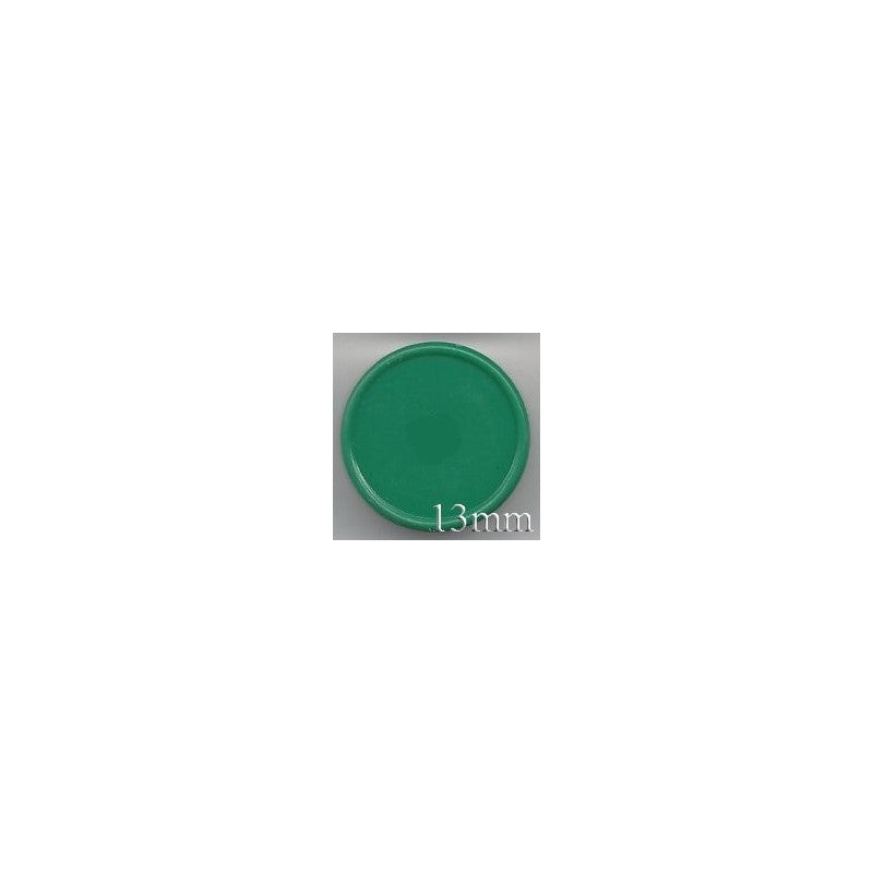 13mm-plain-flip-caps-green-pk-100.jpg
