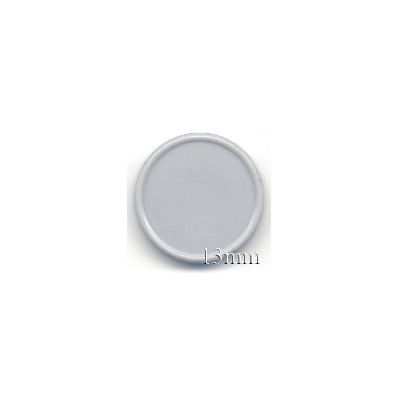 13mm-plain-flip-caps-light-gray-pk-100.jpg