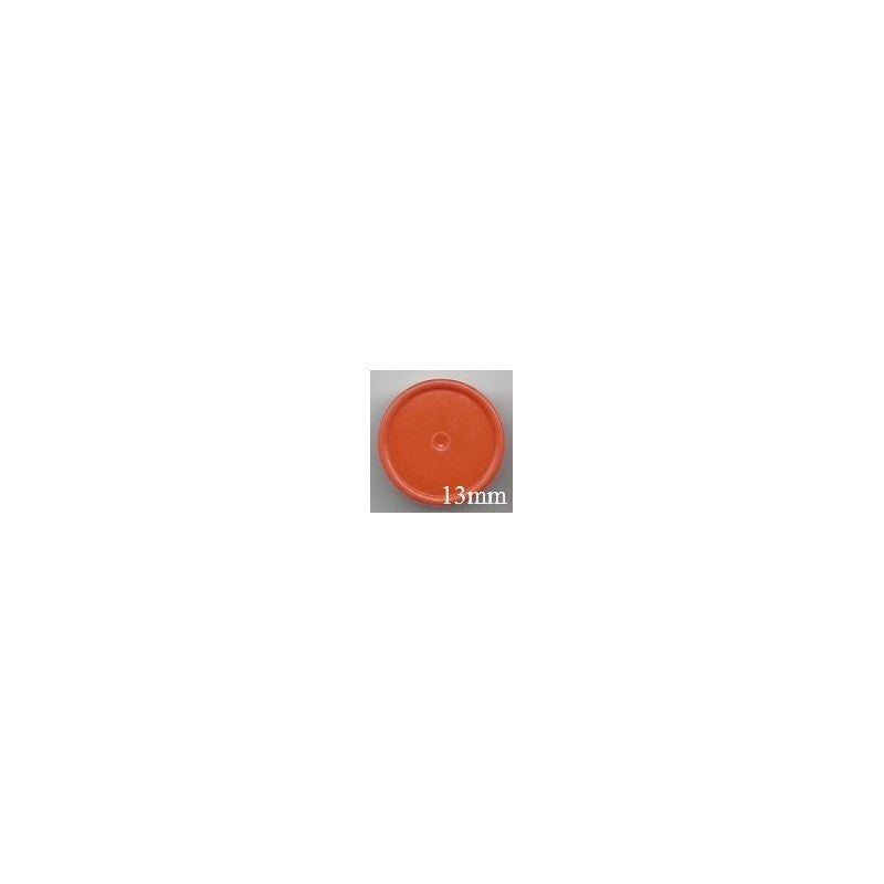 13mm-plain-flip-caps-orange-pk-100.jpg