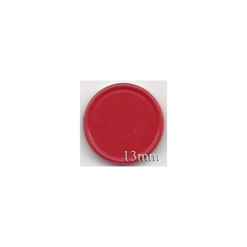 13mm-plain-flip-caps-red-pk-100.jpg