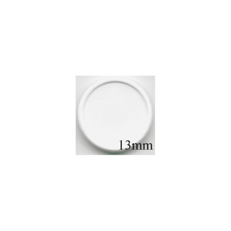 13mm-plain-flip-caps-white-pk-100.jpg