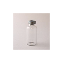 20ml_sterile_vial.png