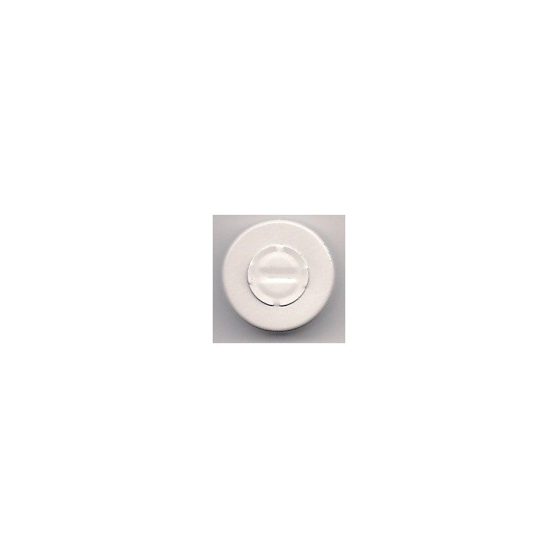 20mm-center-tear-vial-seals-white-pack-of-100.jpg