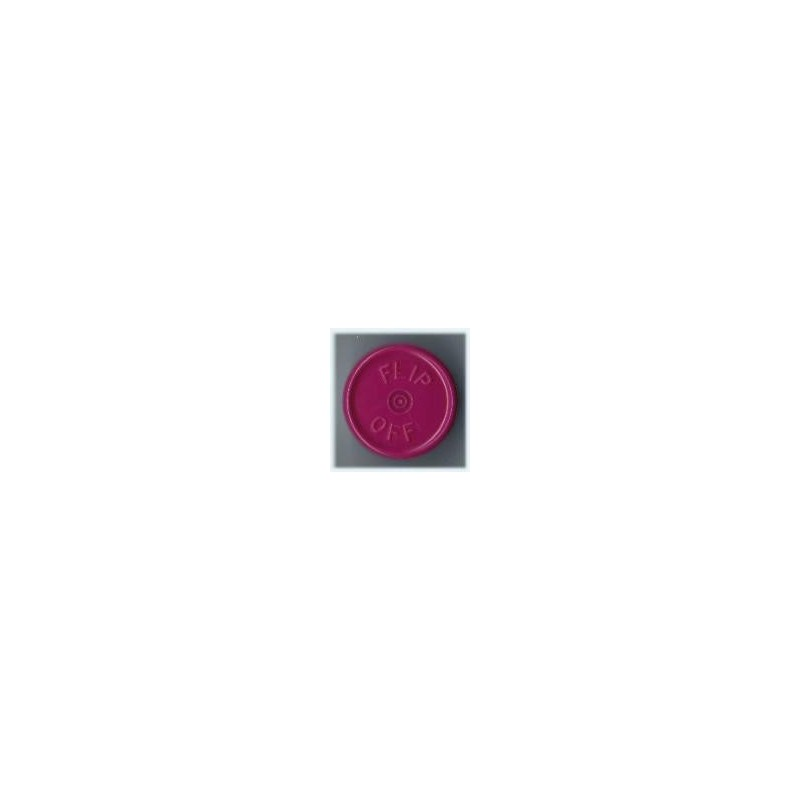20mm-flip-off-vial-seals-burgundy-violet-bag-of-1000.jpg