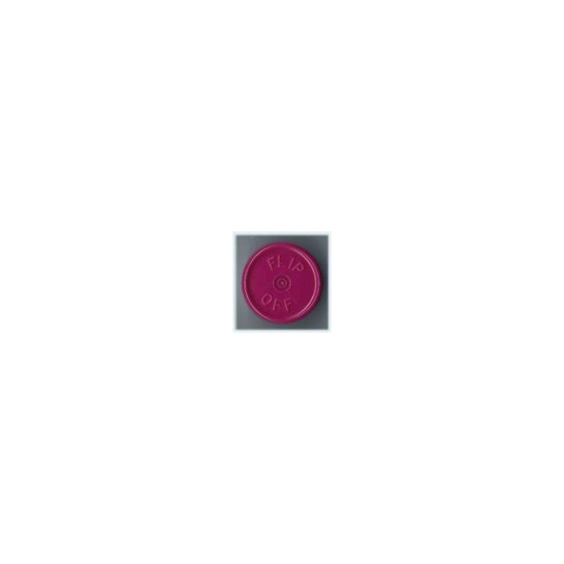 20mm-flip-off-vial-seals-burgundy-violet-pack-of-100.jpg