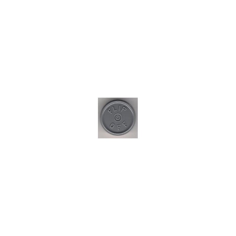 20mm-flip-off-vial-seals-dark-gray-pack-of-100.jpg
