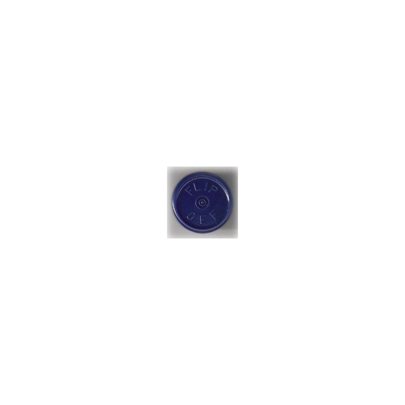 20mm-flip-off-vial-seals-dark-navy-blue-bag-of-1000.jpg
