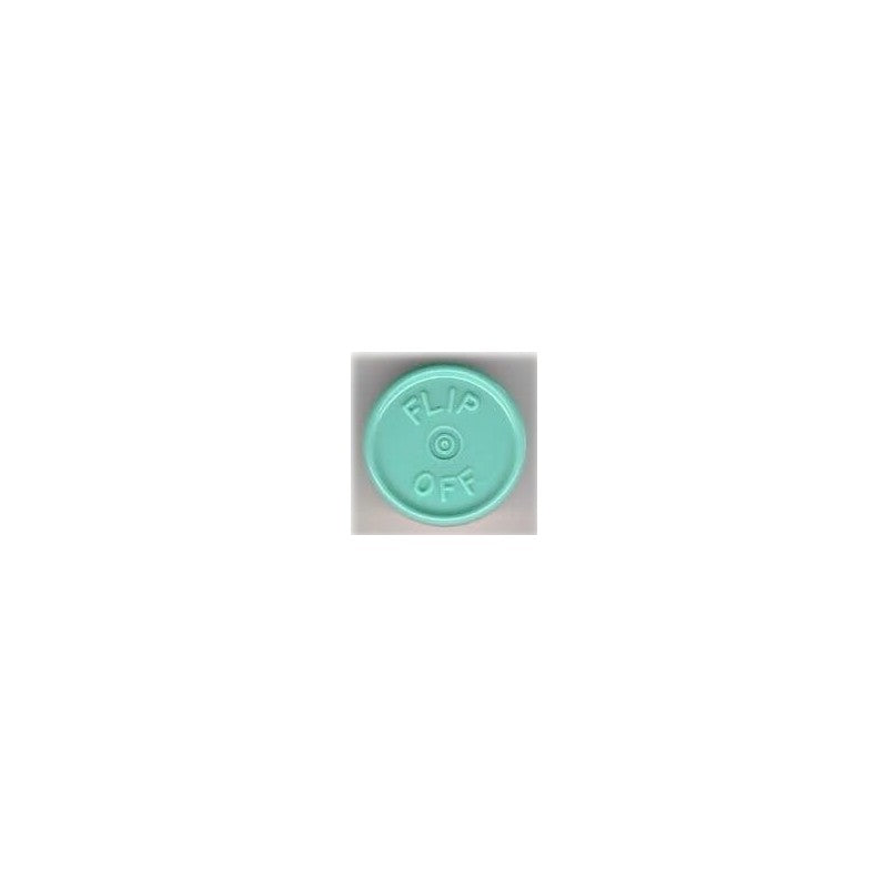 20mm-flip-off-vial-seals-faded-turquoise-blue-pack-of-100.jpg