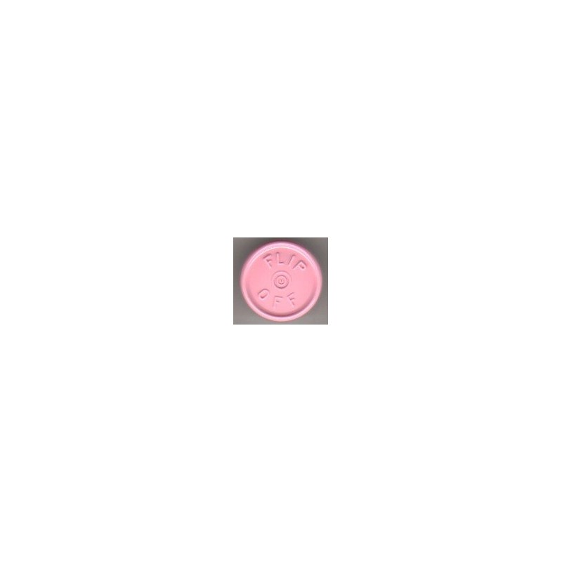 20mm-flip-off-vial-seals-gloss-pink-bag-of-1000.jpg