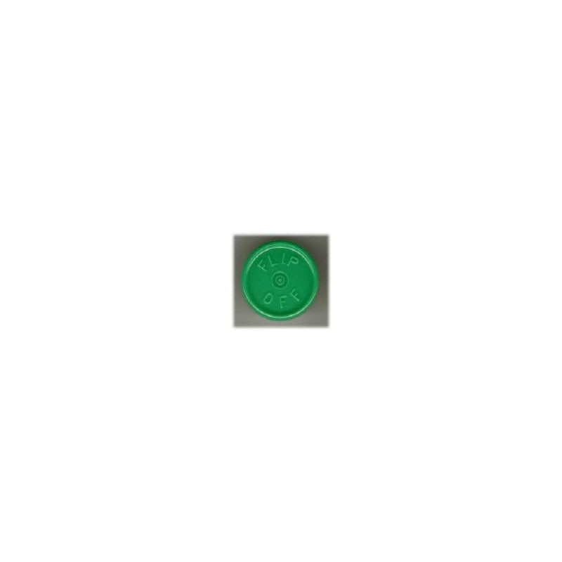 20mm-flip-off-vial-seals-green-bag-of-1000.jpg