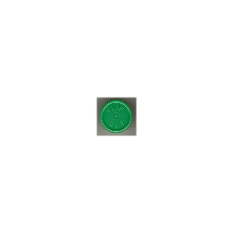 20mm-flip-off-vial-seals-green-pack-of-100.jpg