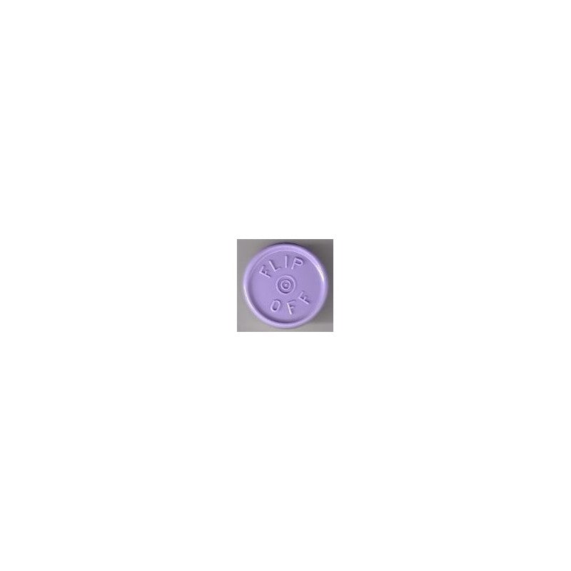 20mm-flip-off-vial-seals-lavender-case-of-1000.jpg
