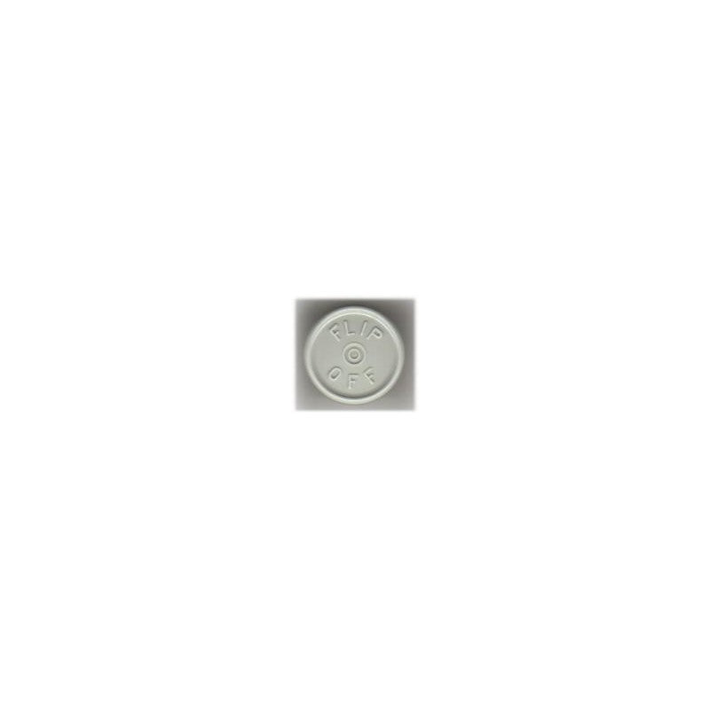 20mm-flip-off-vial-seals-light-misty-gray-pack-of-100.jpg