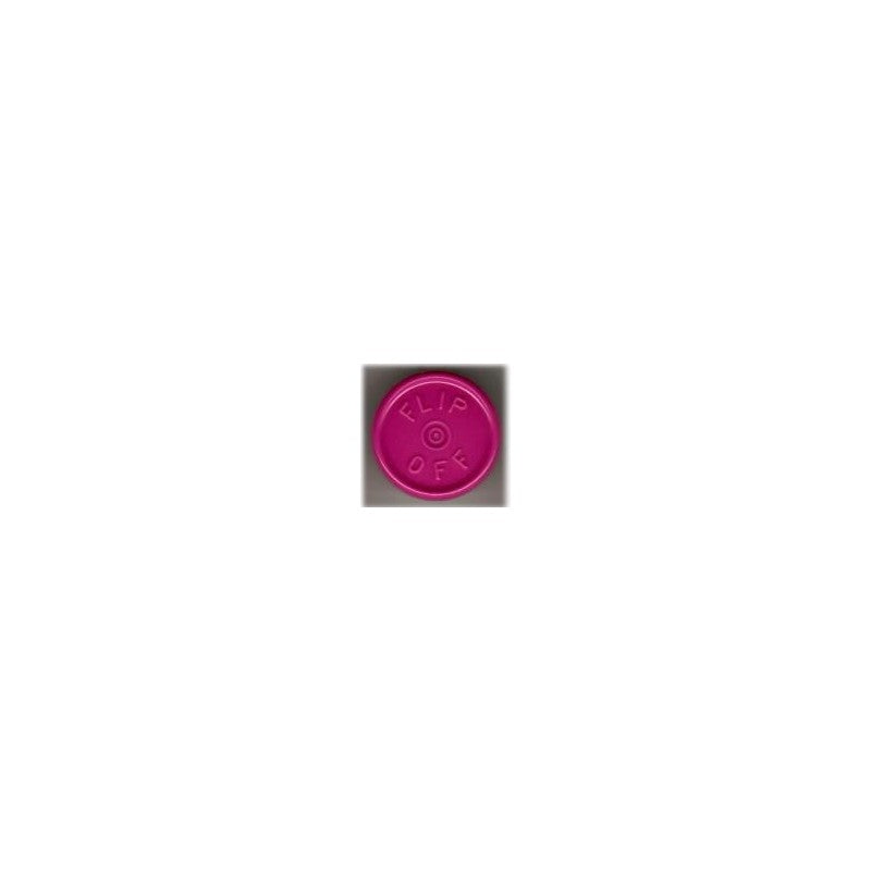20mm-flip-off-vial-seals-magenta-bag-of-1000.jpg