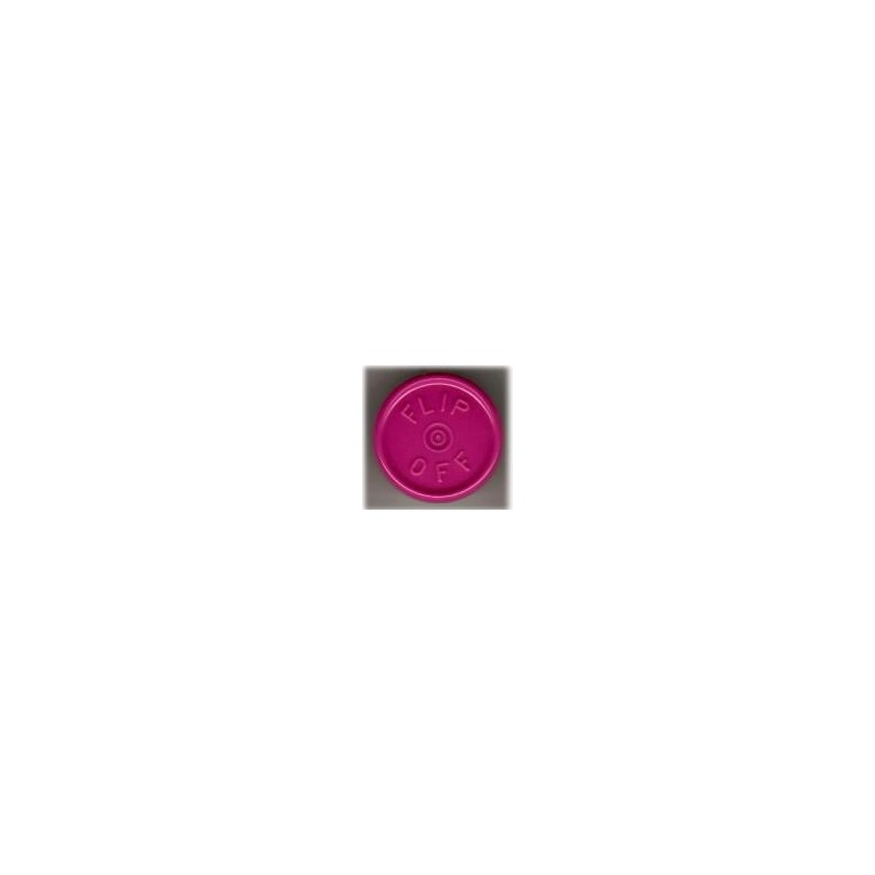 20mm-flip-off-vial-seals-magenta-pack-of-100.jpg
