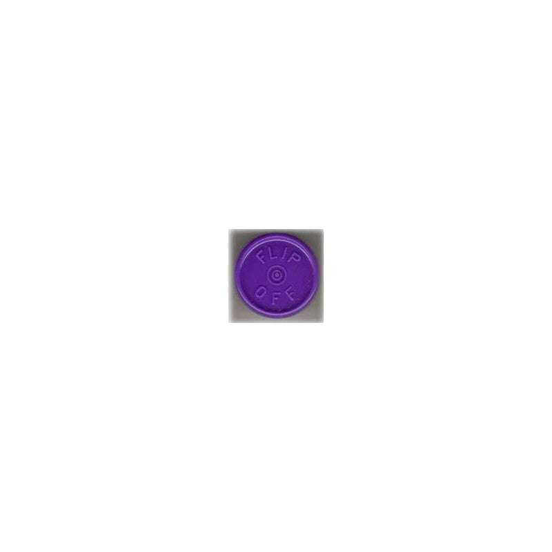 20mm-flip-off-vial-seals-purple-pack-of-100.jpg