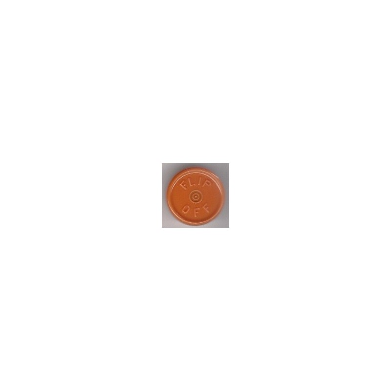 20mm-flip-off-vial-seals-rust-orange-bag-of-1000.jpg